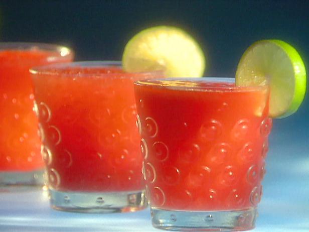 Strawberry+Margarita.jpg