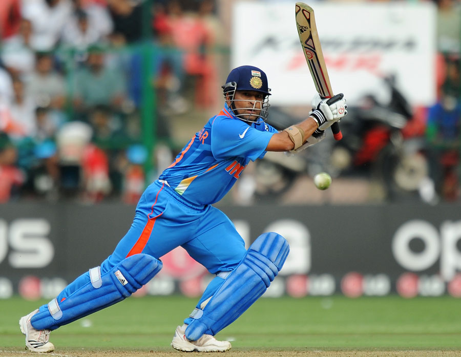 world cup 2011 images sachin. on the World Cup matches,