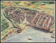 Origen y Evolución de la villa de Lekeitio
