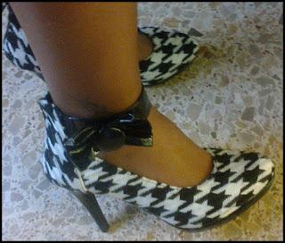 zapatos-cristian-lay