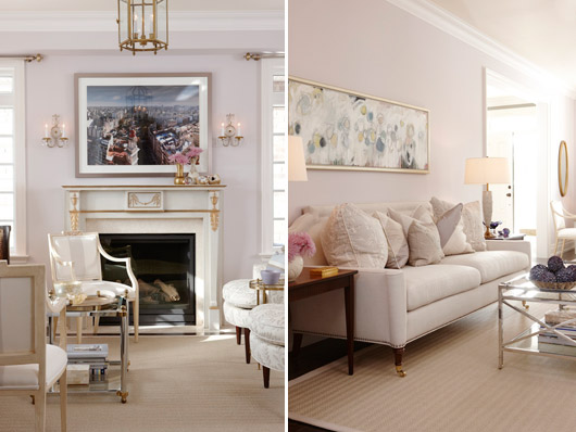 Stunning Spaces Relax Unwind Michaela Noelle Designs