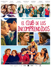 El club de los incomprendidos (2014)