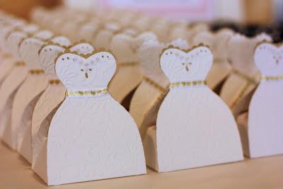Bride Boxes