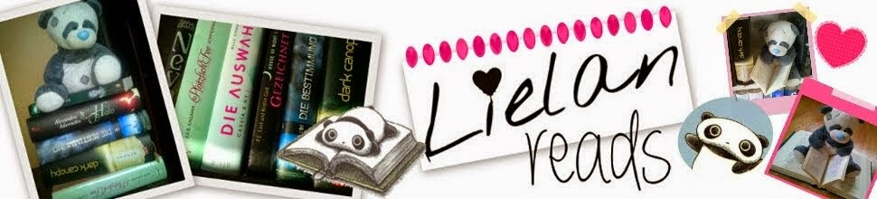 http://lielan-reads.blogspot.de/