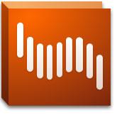 download Shockwave Player 11.6.4.634 latest updates