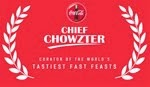 Chowzter Sydney Fast Feasts