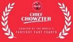 Chowzter Sydney Fast Feasts