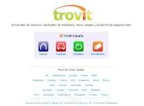 Trovit buscador de casas empleos autos productos Trovit españa trovit colombia emprego trovit carros trovit propiedades case