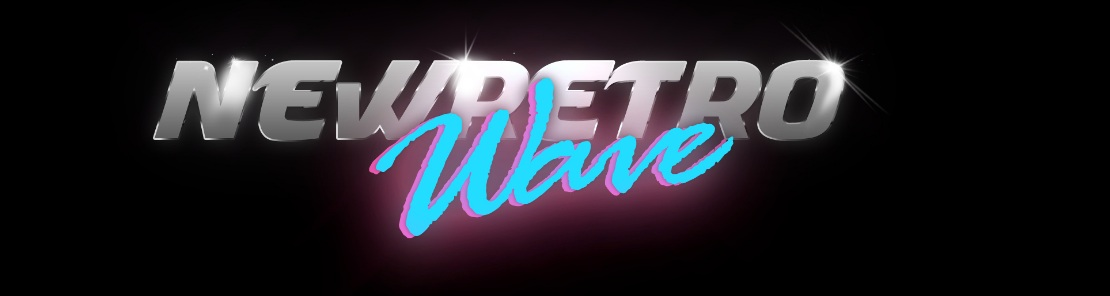 NEWRETROWAVE