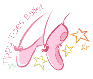 Ballet classes in Hitchin, Ballet classes in Bayswater