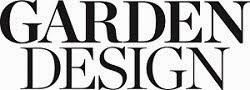 Garden Design Magazine