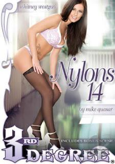 Nylons 14 (2015)