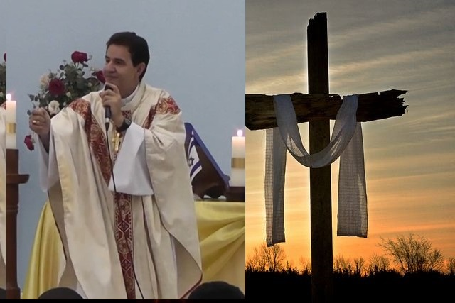 Padre Damásio
