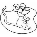 avatar chuột