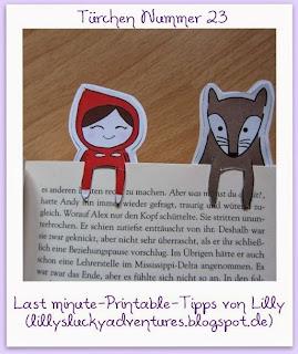 http://eska-kreativ.blogspot.de/2013/12/blog-adventskalender-turchen-nummer-23.html