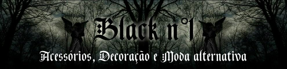 Black n1