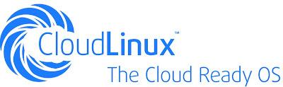 Mengenal CloudLinux OS