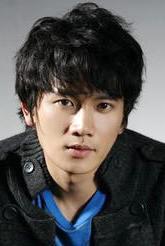 Biodata Ji Sung Pemeran Cha Ji Heon