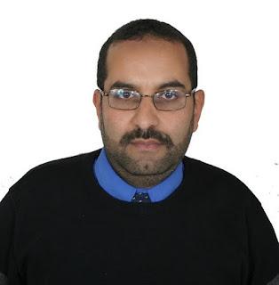 نور الدين الطويلع-جريدة الأستاذ