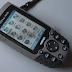 Cara Menggunakan Garmin GPSMAP 60CSX (1)