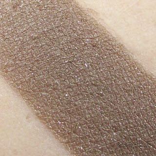 Urban Decay Vice 4 Grip Swatch Holiday 2015