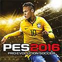 Download PES 2016 Full Repack Free – 3,2 GB
