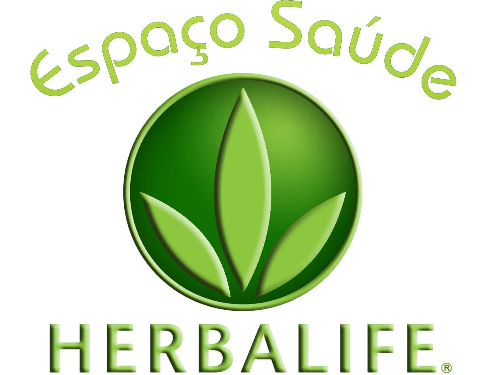Herbalife Logo 2013 HERBALIFE ESPAÇO ...