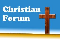 Christian Forum