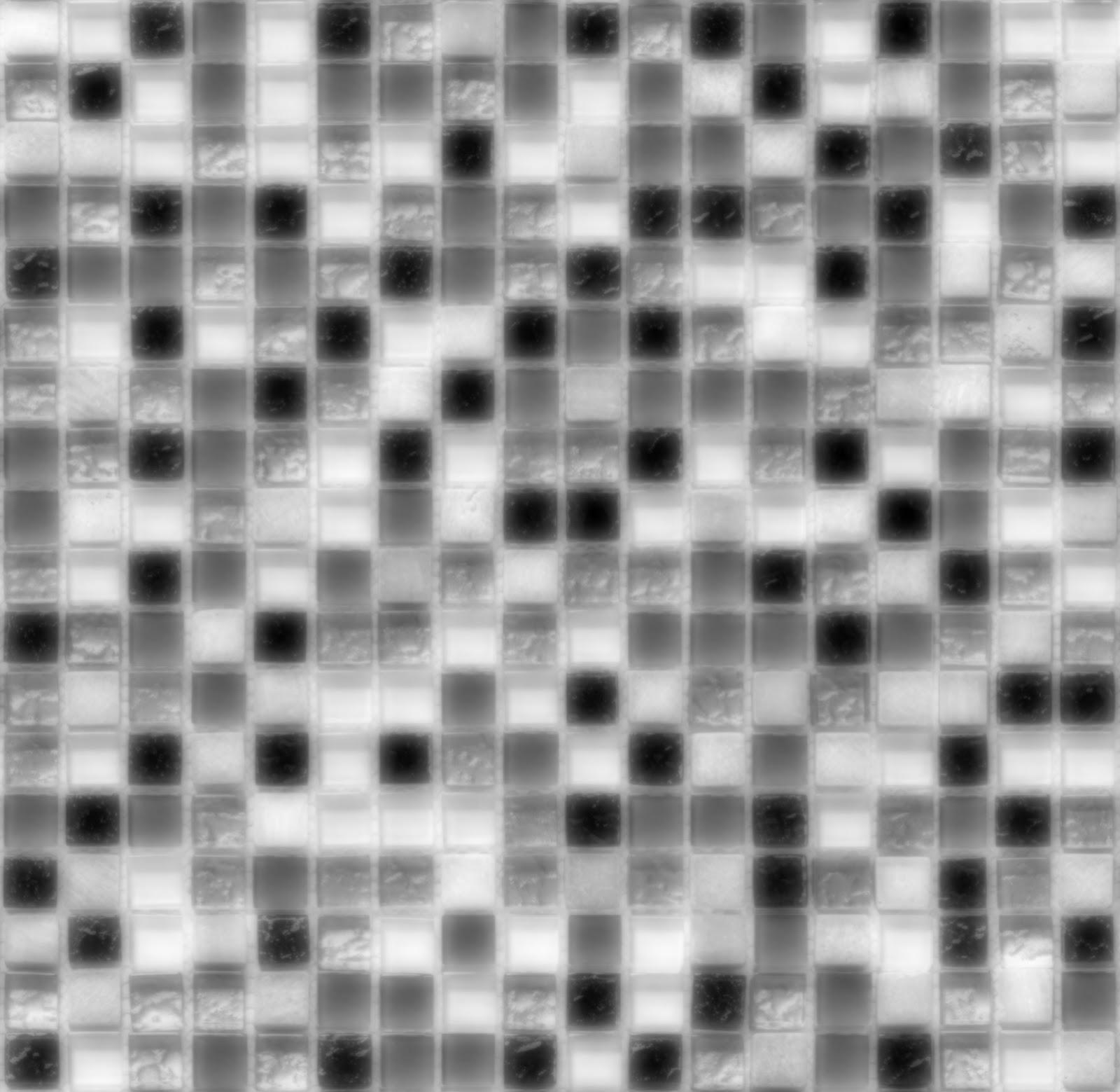 Seamless Mosaic Tiles Texture Maps Texturise Free Seamless
