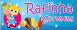 Rafinha Sorvetes