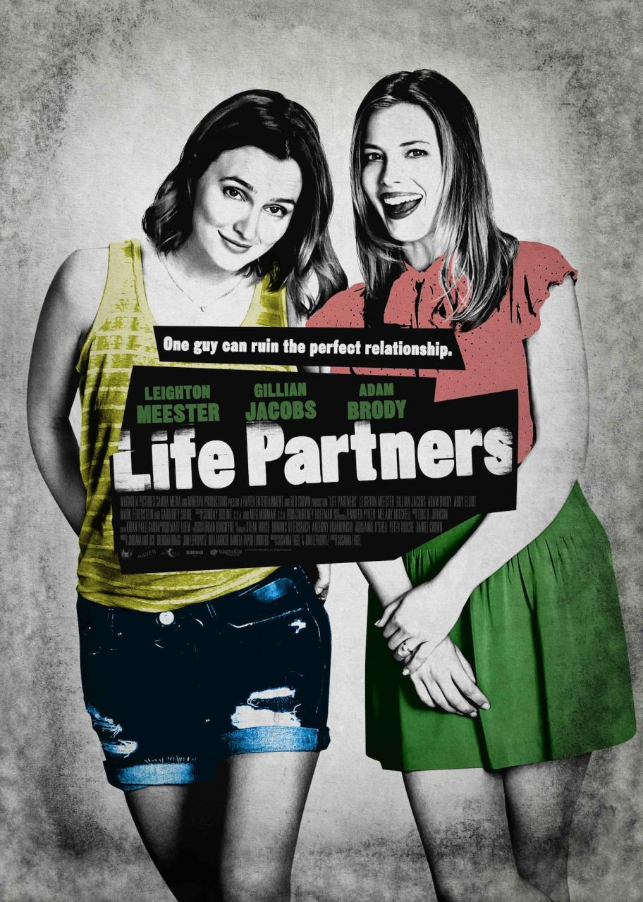 Life Partners 2014