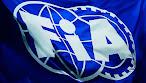 FIA - Sitio Oficial