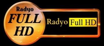 RADYO FULL