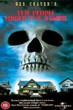 Watch The People Under the Stairs (1991) Megavideo Movie Online