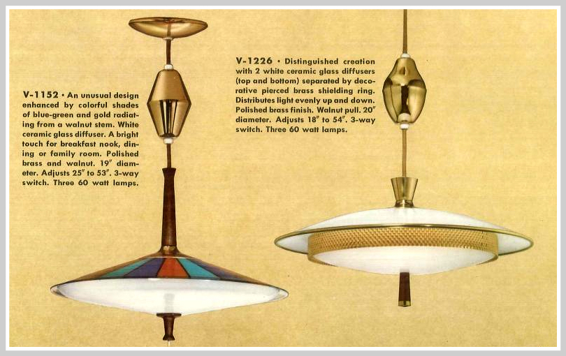midcentury modern lighting. AND MORE MID-CENTURY MODERN LIGHTING FUN Midcentury Modern Lighting G