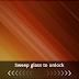 Screenshots of EmanoN v6 On Samsing Galaxy Mini GT-S5570.