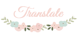 etiqu translate