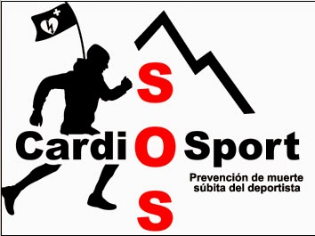 Sorcardiosport