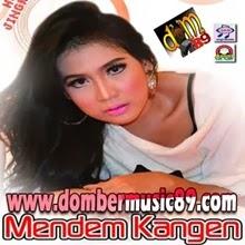 House Jingkrak Mendem Kangen 2013