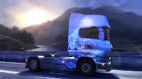 Euro truck simulator 2 - Page 11 Snowflake_1080