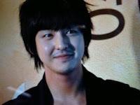 Kim Kibum (김기범)/Kibum (기범)
