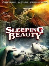Sleeping Beauty / Sleeping Beauty 2