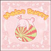 Melon Bunny