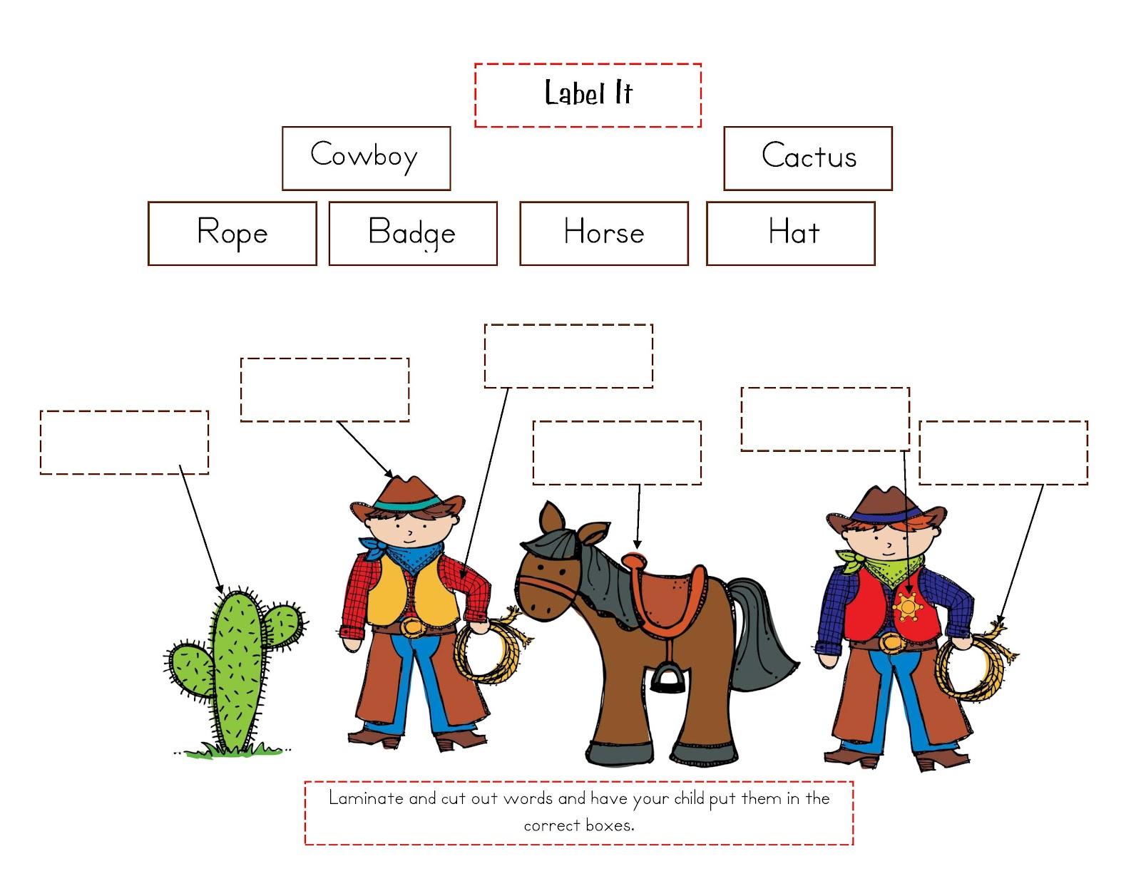 Antonym Worksheets free printable antonyms worksheet