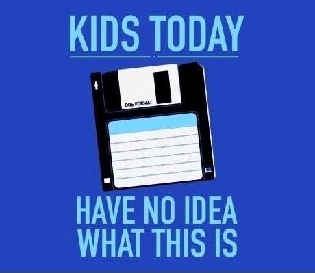 Mes années informatique. 000