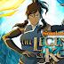 Análise: Legend of Korra