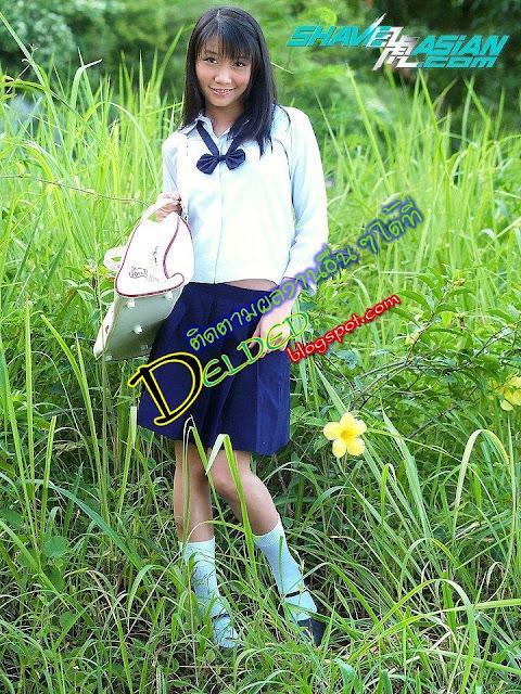 สาวคอซอง