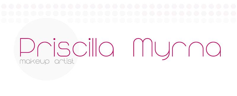 PriscillaMyrna