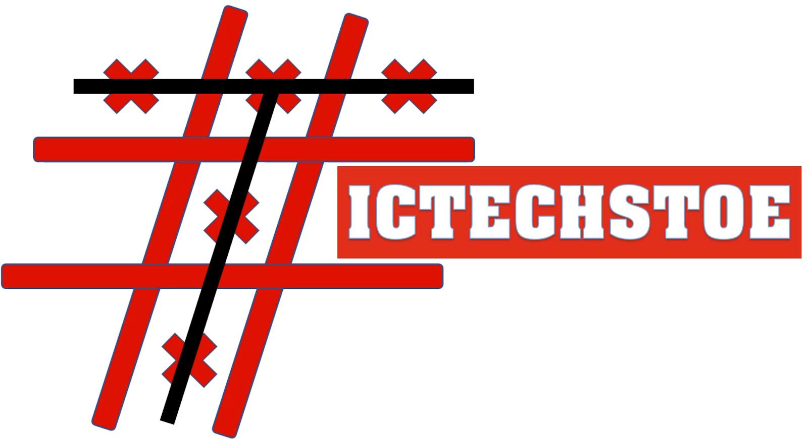TIC TECHS TOE