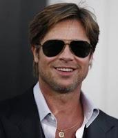 Sagitario - Brad Pitt